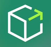 GeoBox-Infrastruktur